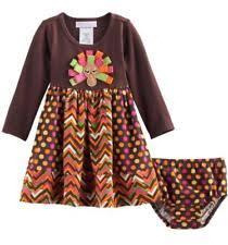 bonnie baby cotton blend sleeve sleeve dresses