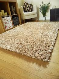 Small Bedroom Rugs Uk Sparkle Rug Rugs Ebay
