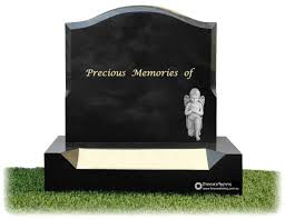 tombstone for sale design order headstone online online headstones