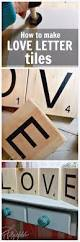 50 cool and crafty diy letter and word signs diy wall initials