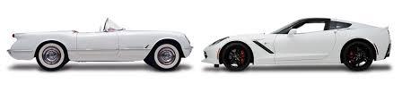 mid america designs corvette mamvette