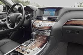 infiniti q70l vs lexus ls 2015 infiniti q70l 3 7 review first drive motor trend