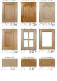 kitchen cabinets refinishing kits kitchen cabinet painting kitchener waterloo refacing ontario