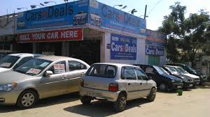 lexus used car in delhi buy used cars new cars sell car car prices carsndeals com