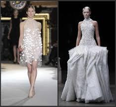 royal wedding handicapping kate middleton u0027s wedding gown designer