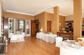 chambre d hote reims centre salon epoque déco petit déjeuner la demeure des sacres