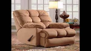 Cheap Rocking Recliners Furnitures Elegant Wall Hugger Recliners For Stunning Home