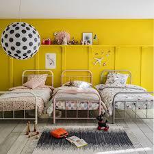 chambre froide synonyme les 619 meilleures images du tableau chambre enfants room for