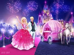 watch barbie fashion fairytale 2010 movie free