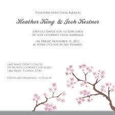 best online wedding invitations bridal shower invitations custom bridal shower invitations online