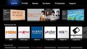 Your Complete Guide To Every Apple Tv Channel A To Z