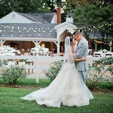 bridal wedding planner 5 insider tips for your wedding budget from a wedding
