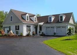 cape cod house plans with porch plan 32598wp l shaped cape cod home plan cod traditional and house