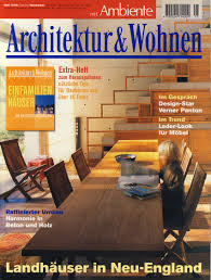 architektur und wohnen usarch die 175 besten einfamilienhäuser