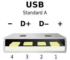 modify a cheap usb charger to feed an ipod iphone or samsung