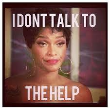 Love Hip Hop Meme - 13 best meme images on pinterest ha ha funny stuff and funny things