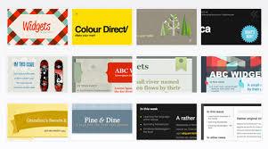 free html newsletter template cfsonline me
