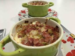 cuisiner endives au jambon endives au jambon revisitées aux délices de