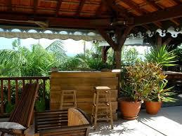 chambre d hote sainte luce martinique gîtes et chambres d hôtes chambres dhotes villa sapotille