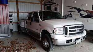 Ford F350 Truck Seats - 2005 ford f 350 pickup 4wd in tennessee for sale 10 used cars