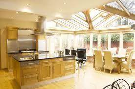furniture kitchener waterloo kitchen sunroom kitchen images addition ideas kitchener waterloo