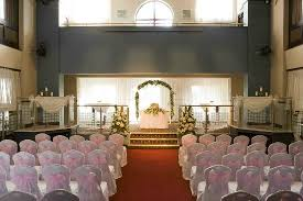 wedding ceremony layout the qube wedding ceremony layout picture of burntwood court