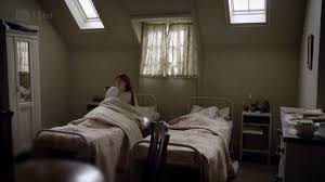 anna and gwen u0027s room season 1 domestiques pinterest