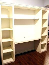 Glass Shelves For Kitchen Cabinets Wall Units Shelves Glass Shelves Kitchen Cabinets Wall Units