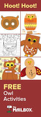 best orange color code 121 best owl preschool theme images on pinterest classroom ideas