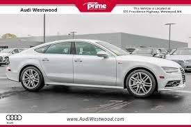 audi westwood audi featured vehicles audi dealership in greater boston