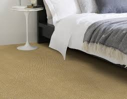 What Is Laminate Flooring Made From Sisal Carpet Is The Right Choice For A Flooring Cover Best