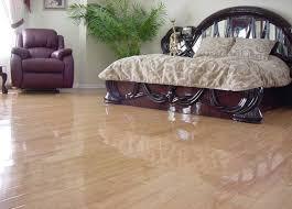 bamboo flooring company how to clean bamboo floors