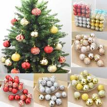 compare prices on ornament wreath shopping