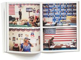 postcards from america iv swap shop florida magazine by magnum