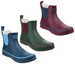 womens wellington boots australia cotswold bushy waterproof womens wellington boots rubber