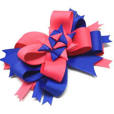 hair bow maker bowdabra bow maker tutorial how to make a large boutique bow