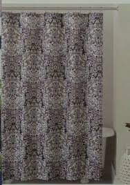 Comfort Bay Curtains Bay Shower Curtains