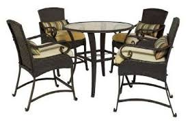 Hampton Bay Patio Furniture Replacement Parts by Hampton Bay Outdoor Patio Furniture Replacement Cushions