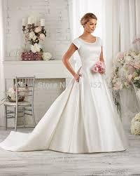 high waist wedding dress high waist gown wedding dresses tbrb info tbrb info