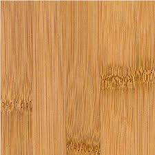 yellow bamboo flooring wood flooring the home depot