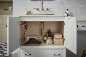 bathroom craft ideas kohler vanity martinloper regarding house damask