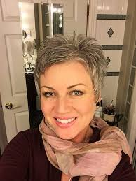 evening hairstyles for over 50s 20 most preffered short hairstyles for over 50 s short