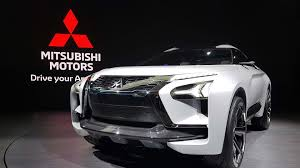 mitsubishi car revitalized mitsubishi motors likely to resonate with canadians