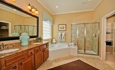Village Builders Patio Homes Kitchen Oakhurst At Kingwood Woodlake Patio Homes By Our Luxury