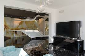 images of beautiful home interiors beautiful home interiors villa top site vienna by elke altenberger