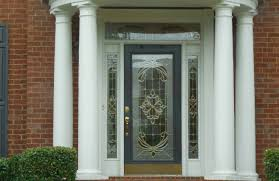 Jeld Wen Patio Door Replacement Parts by Door Exterior Door Replacement Affable Vinyl Patio Doors