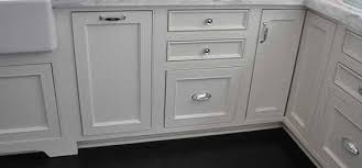 best inset kitchen cabinets photos decorating home design