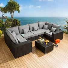 Corner Sofa Set Images With Price Furniture Corner Sofa Ni 7 Seater Sofa Set Online U Shaped Sofa