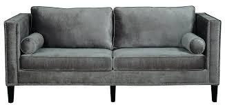 Settee Cushion Set by Sofas Amazing Dark Grey Sofa Decorating Ideas Set Ikea