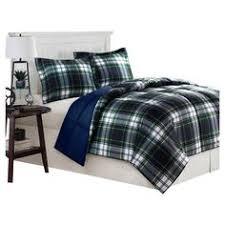 Down Vs Down Alternative Comforter Down Comforters Vs Down Alternative Comforters Care